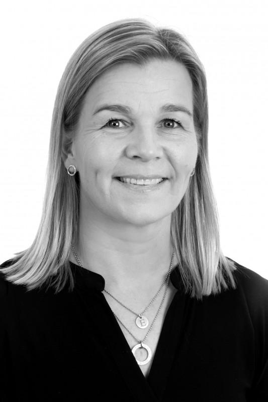 Elva Möller