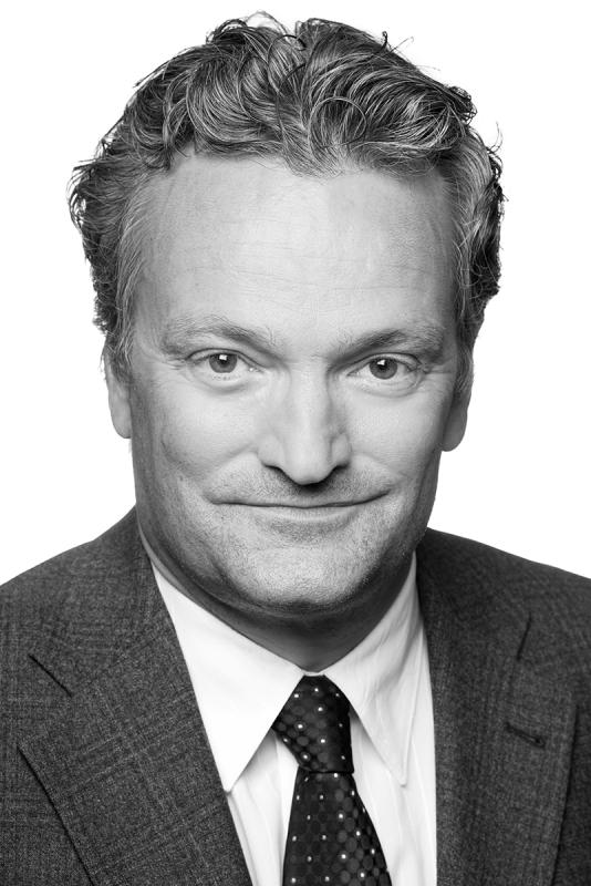 Sigurbjörn Magnússon