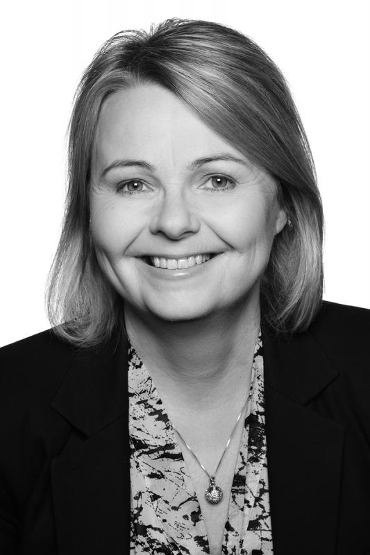 Hanna Ólafsdóttir