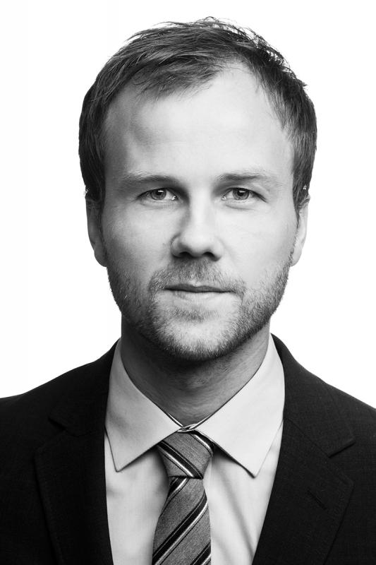 Andri Andrason