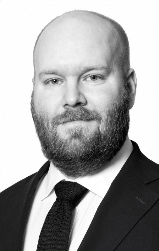 Ingvar Ásmundsson